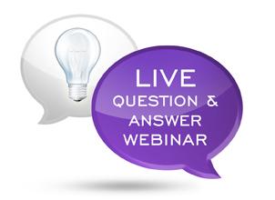 live_q_A_webinar_bonus