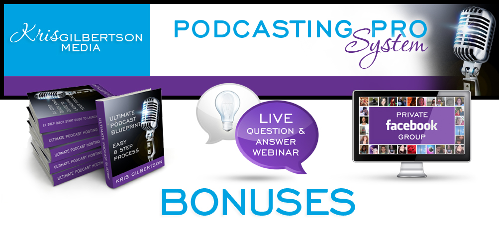 new_podcasting_pro_system_header bonus